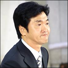 島田紳助引退で残されたヘキサゴンファミリーたちは......