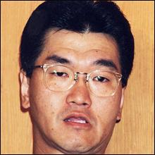 「真相の幕引きには程遠く...」島田紳助を引退に追い込んだ