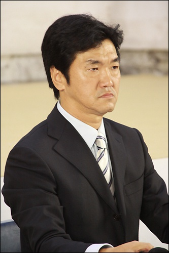 shimadashinsuke1222.jpg