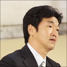 「復帰」に向けて動き始めた島田紳助、過去映像の解禁で大きく前進