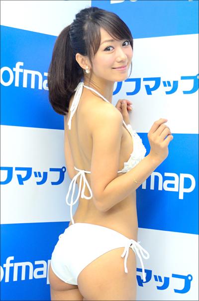 shimizu0729_main05.jpg
