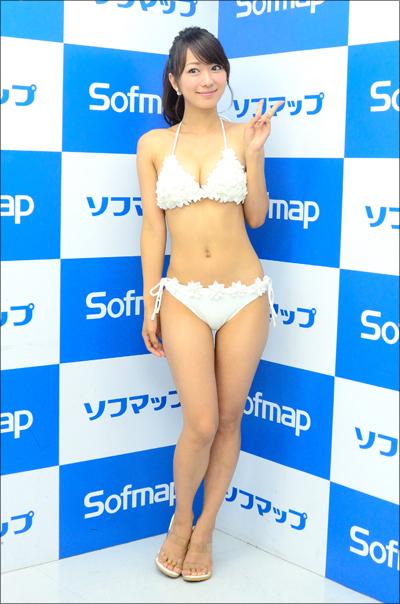shimizu0729_man03zzzzz.jpg