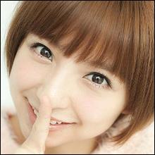 「AKBでもやってることが水商売の時と変わらない」篠田麻里子AKB48批判!?