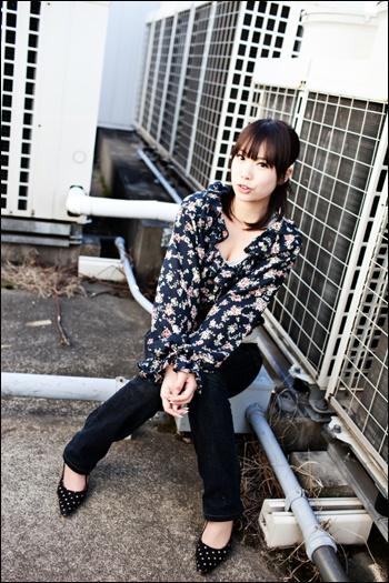 shinohara0323_03.jpg