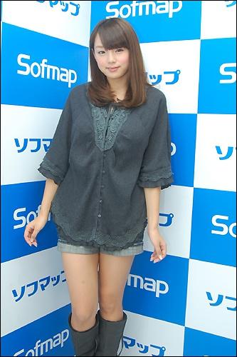 shinozaki1017_01.jpg