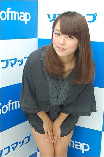 shinozaki1017_06.jpg