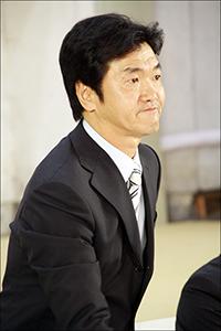 shinsuke1001main.jpg