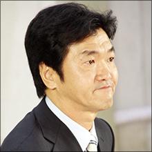 「兄ちゃん手柄やで!」週刊誌記者に写真を撮らせた島田紳助の思惑