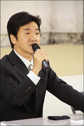 shinsuke1011.jpg