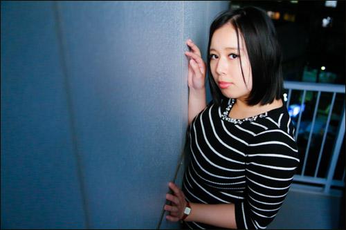 shioriMcyzo_TTT2414.jpg
