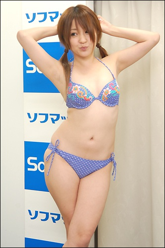 shirasawa0704_01.jpg