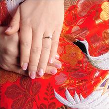 【日本の奇習】「処女は嫁入りお断わり」だったかつての日本