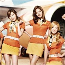 韓流ゼロの紅白で息を潜めるK-POP大好き芸人たち