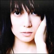 嵐・松本潤と「熱愛密会」は、柴咲コウに近付く