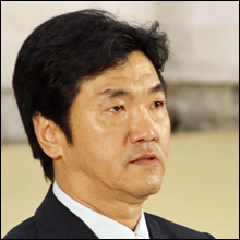 島田紳助がオセロ中島も巻き込む復帰シナリオを計画!?