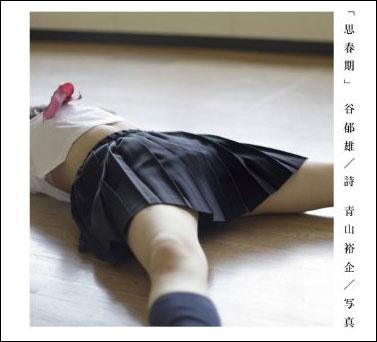 sisyunki_00.jpg