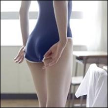 女子への憧れとエッチな妄想「思春期男子」のすべてがここに!!