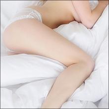 セックスでやってはいけない「興ざめ」な4つの行動