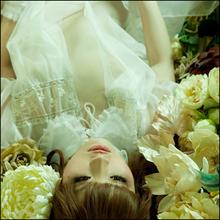 夢か現か幻か......魅惑的な人形を裸で演じ切る真性女優・西条美咲の魅力