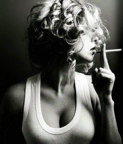 smoking_girl0707.jpg