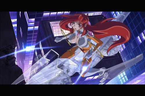 sod_anime1017_02.jpg