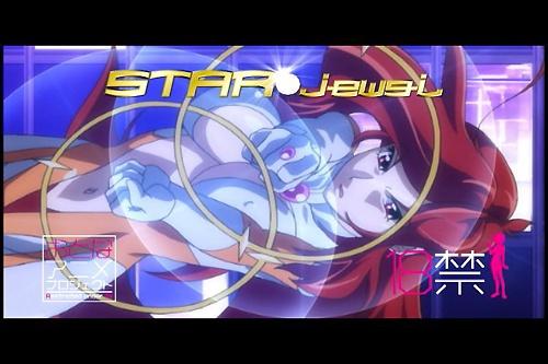 sod_anime1017_fla.jpg