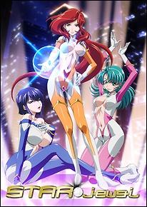 sod_anime1017_jake.jpg