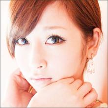 やまぐちりこの初体験は「枕営業」? AKB48時代のセックスを暴露