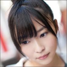 「誤解されることをしたのは事実」恋愛禁止を破った指原莉乃、HKT48に左遷決定!