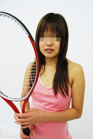 sportspafe025.jpg