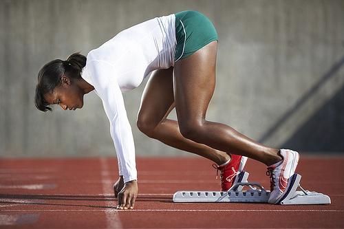 sprinter0825.jpg