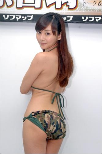 sugihara0429_05.jpg