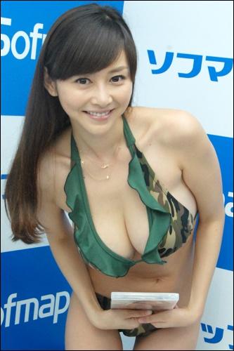 sugihara0429_09.jpg