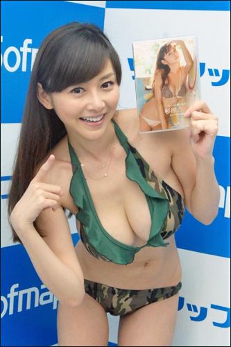 sugihara0429_10z.jpg