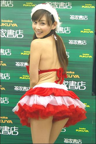 sugihara1224_04.jpg
