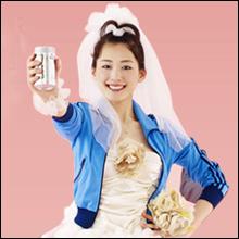 エロ目線でぶった斬る!! 夏ドラマH度期待ランキングBEST5