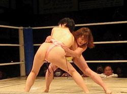 sumo01.jpg