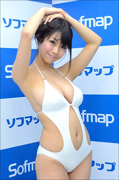 suzuki0115_main01zzz.jpg