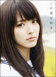 suzuki0430main.jpg