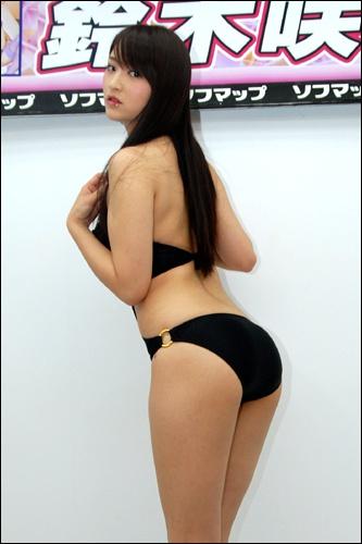 suzukisaki1128_06.jpg