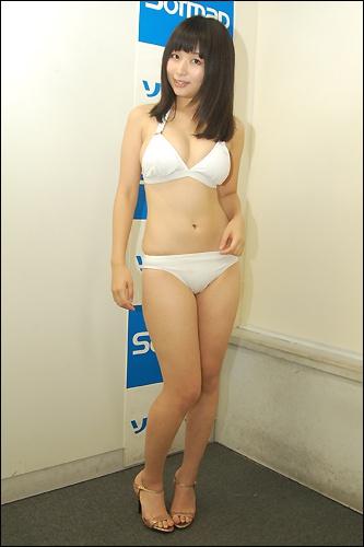 suzumoto0913_01.jpg