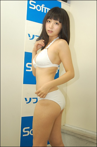 suzumoto0913_05.jpg