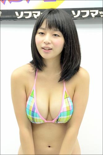 suzumoto0925_08.jpg