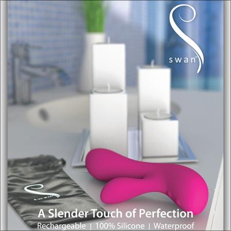 swan02.jpg