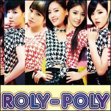 労働環境が劣悪! 韓流アイドルの「休暇なし」告白は韓流ブーム終焉にもつながる?