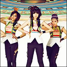K-POPの真打「T-ARA」を日本で仕掛ける、吉田秀彦と事務所社長の過去