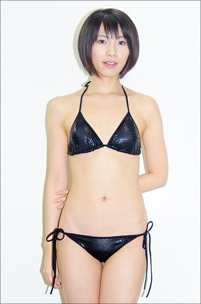 tachibana0918_main01.jpg