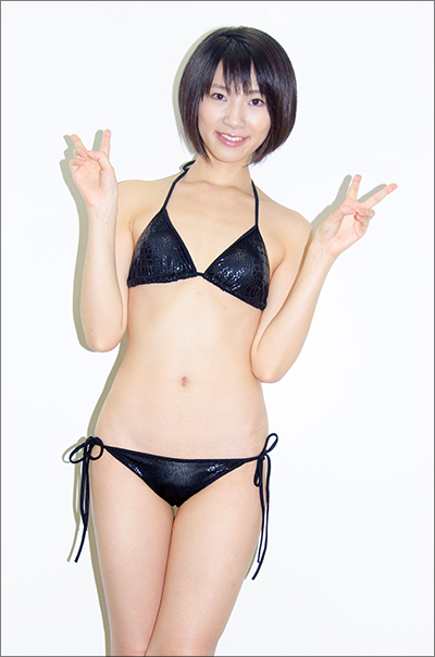 tachibana0918_main02.jpg