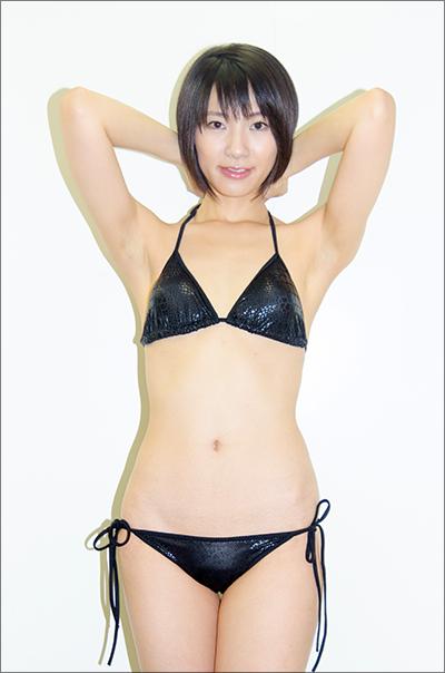 tachibana0918_main03.jpg