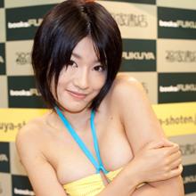 濡れれば濡れる程売れる!! 理想の彼女を演じる多田あさみのオネダリ